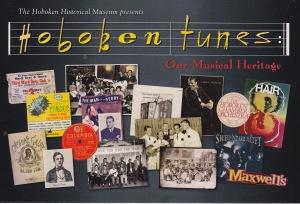 Hoboken tunes